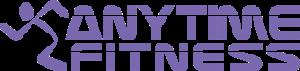 anytime_logo