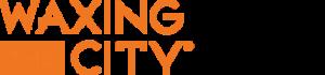 waxing_logo