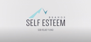 Self Esteem Brands Relief Fund
