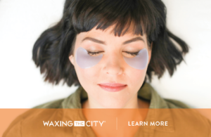 Learn more about Waxing the City